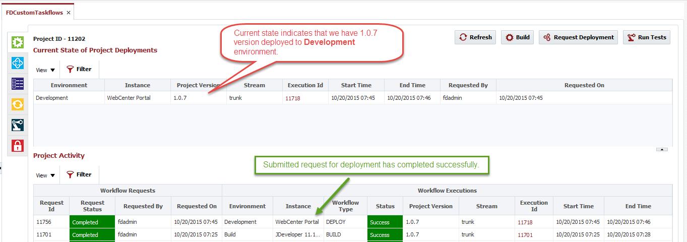 custom_taskflow_deployment_done