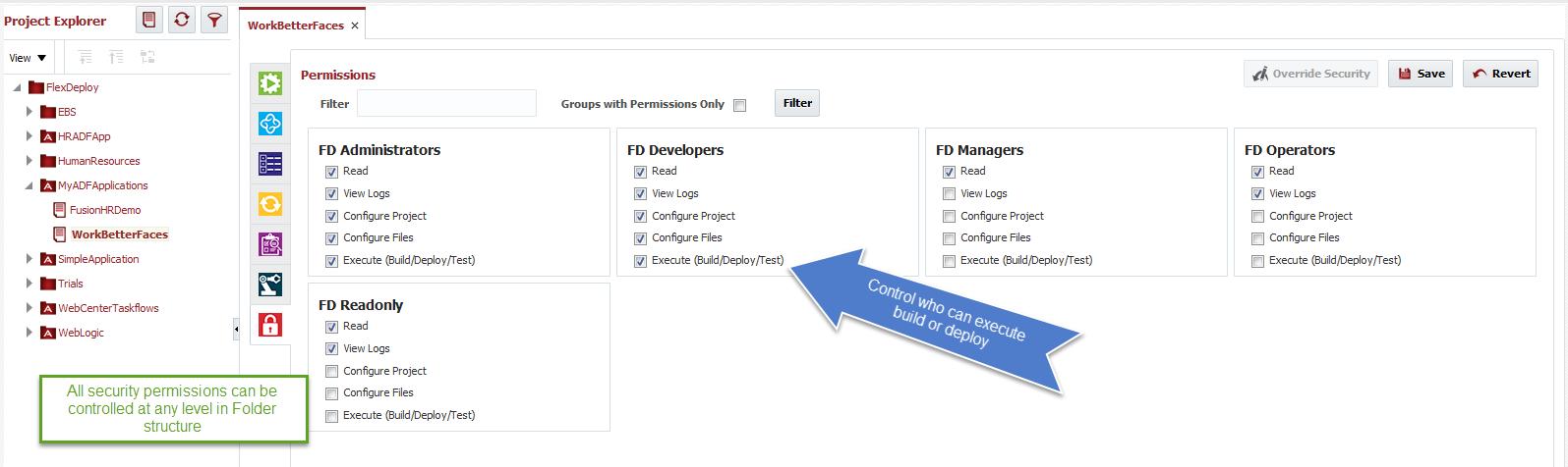 deploy_perm_folder_permissions