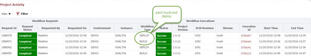 patch_deployment