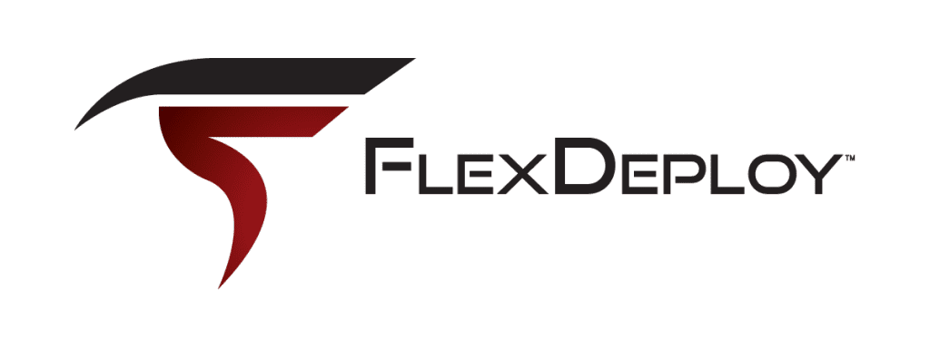 Flexagon's FlexDeploy