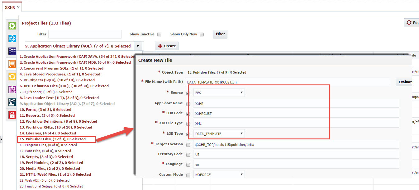 date format in xml publisher template - blog flexagon flexdeploy for devops and deployment