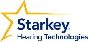 Starkey is a FlexDeploy user.