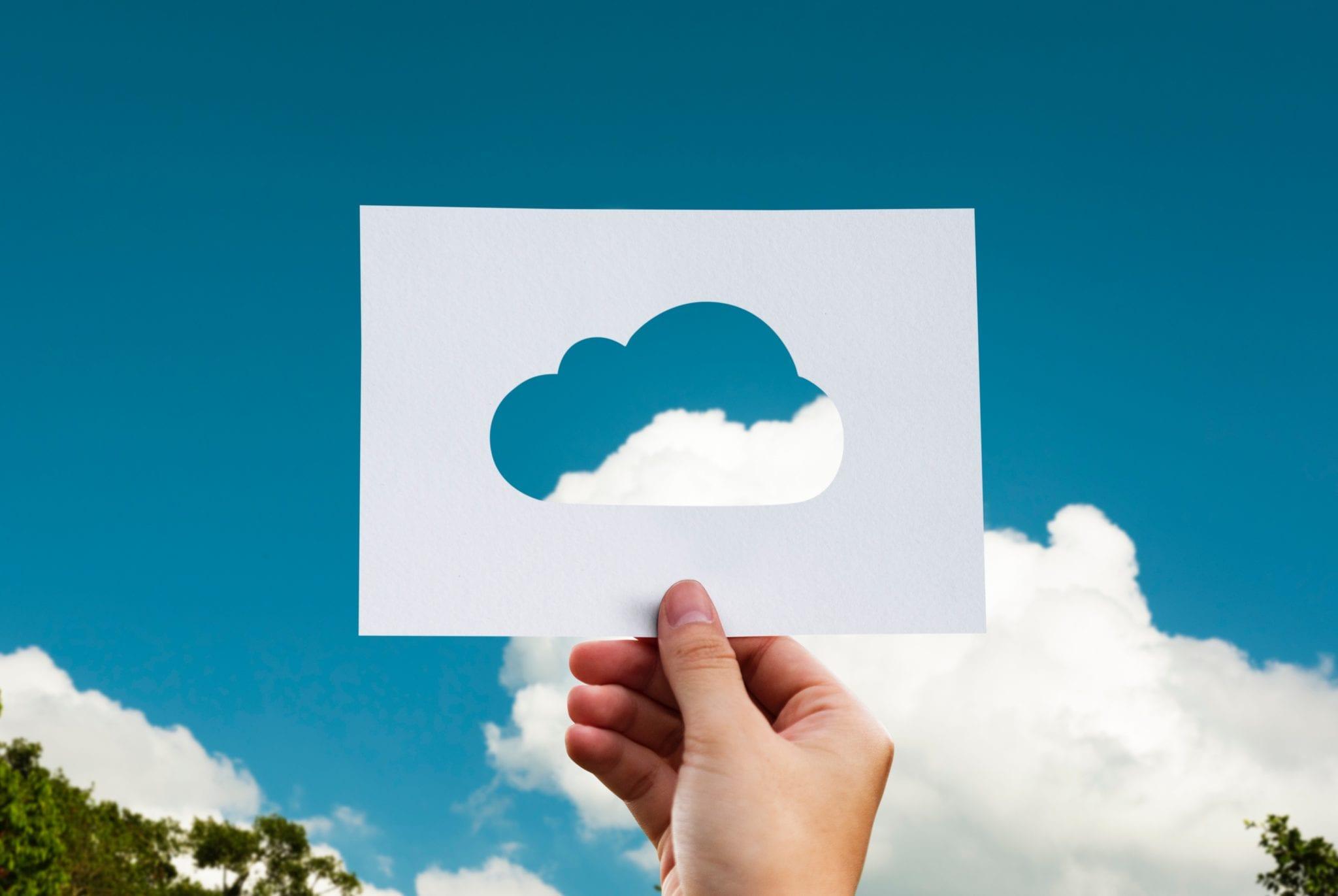cloud, FlexDeploy DevOps loves OIC