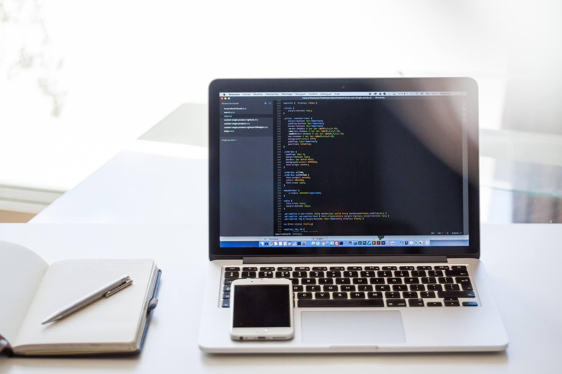10 E-Business Suite Development Tips