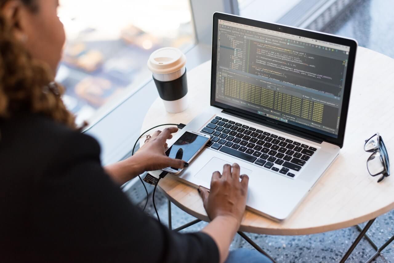 5 Key Benefits of Integrating DevOps and Database Processes