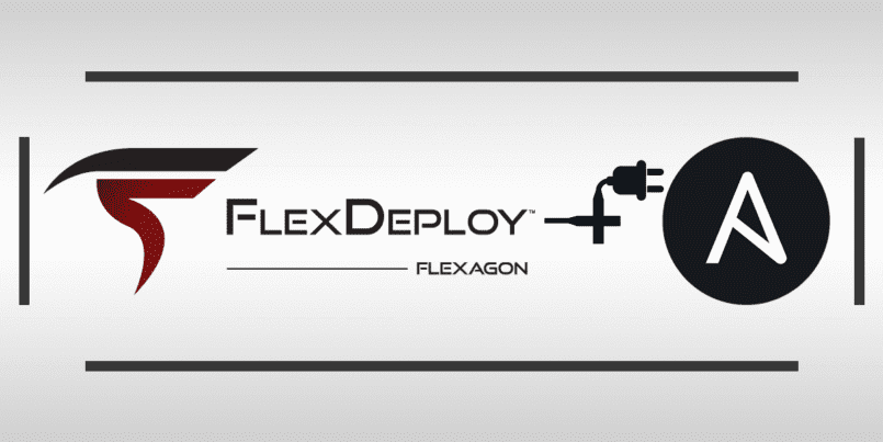 FlexDeploy Ansible Plugin