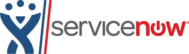 Jira and ServiceNow