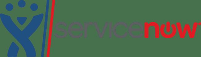 Jira and ServiceNow