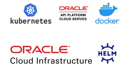 Oracle IaaS: Cloud Infrastructure Fundamentals