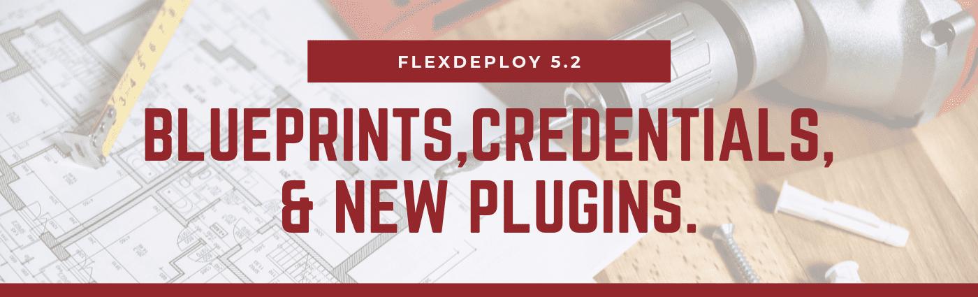 FlexDeploy DevOps Platform Release