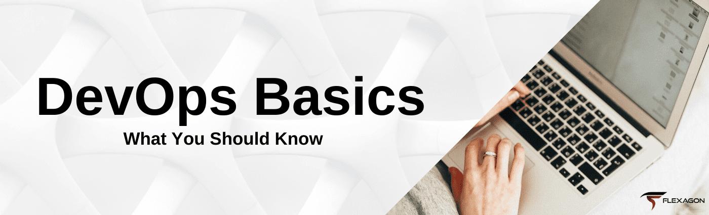 DevOps Basics