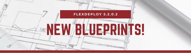 FlexDeploy 5.2.0.2