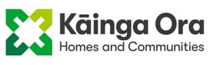 Kainga Ora used FlexDeploy to deliver more regularly and reliably